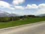 Rennrad Tour [Stans - Innsbruck - Kematen - Sellrain - Grinzens - Natters - Stans]