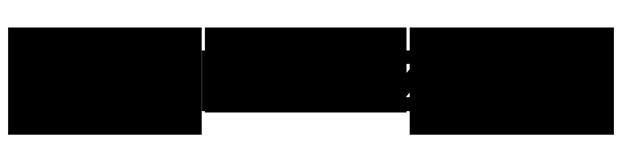 [ wirnitzer ] Retina Logo